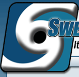 swellinfo com = My new favorite surf forecaster   PACIFIC READER